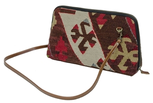 Picture for category Kilim Bags