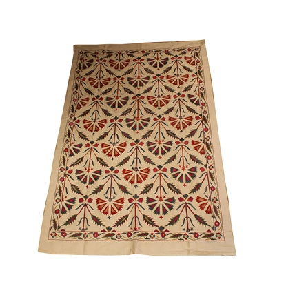 Picture of SUZANI TABLECLOTH