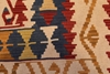 Picture of NEW KILIM