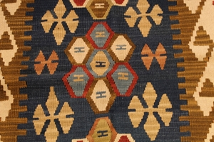 Picture for category New Kilim
