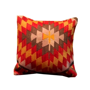Picture for category Pillow