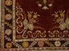 Picture of VINTAGE CARPET
