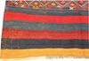 Picture of OLD KILIM