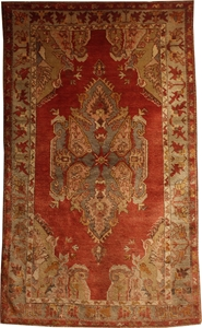 Picture for category Big Size Carpets