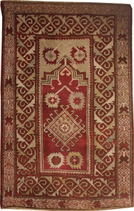 Picture for category Small Size Carpets
