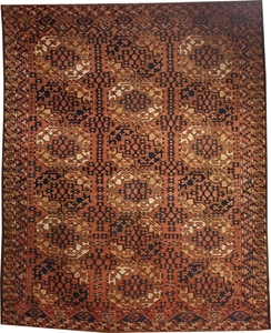 Picture for category Medium Size Carpets