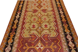 Picture for category Runner  Kilims